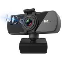 Webcam 2k hd 1080p