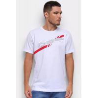 Seleção de Camisetas Ecko - Masculina