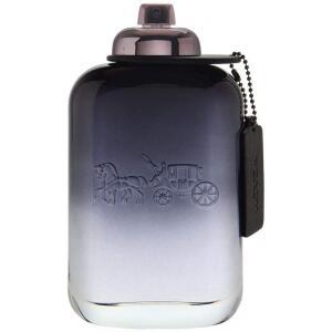 Perfume Coach Men EDT - 200ml