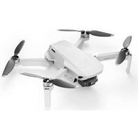 Drone DJI Mavic Mini Camera 2.7k - 4KM de Distância - 249g