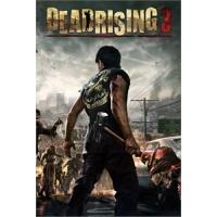 Jogo Dead Rising 3: Apocalypse Edition - Xbox One