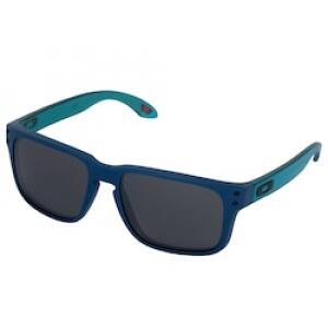Óculos de Sol Oakley Holbrook XS Prizm - Unissex