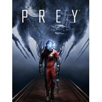Jogo Prey - PC Steam