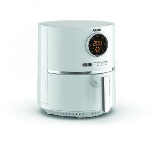 Fritadeira Elétrica sem Óleo Arno Ultra 4,2L - EY1111B1