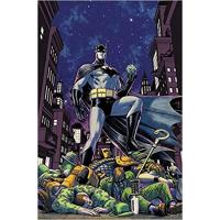 HQ Batman: Universo (Capa Dura) - Brian Michael Bendis