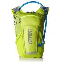Mochila De Hidratação Ultra 10 Vest, Camelbak