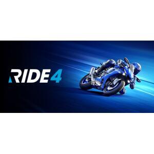 Jogo Ride 4 - PC Steam