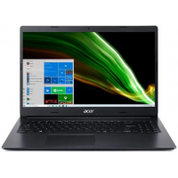 Notebook Acer Aspire 3 Ryzen 7-3700U 8GB SSD 256GB RX Vega 10 15,6