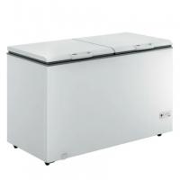 Freezer Horizontal Consul 2 Portas 534l - CHB53EB + R$500 de Cashback