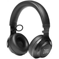 Fone de Ouvido Bluetooth JBL Club 700BT - JBLCLUB700BTBLK