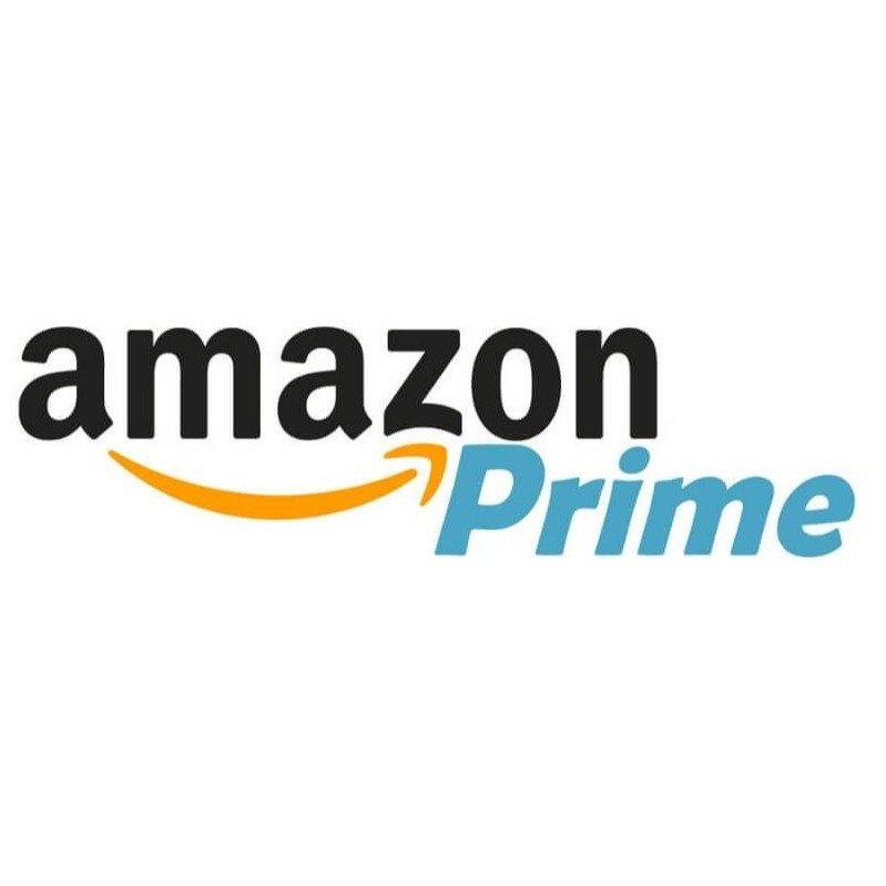 Amazon Prime - Frete grátis, filmes, séries, músicas e muitos outros benefícios! Até 3 telas simultâneas. Confira!