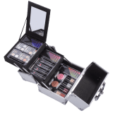 Markwins Color Play Beauty Collection - Maleta de Maquiagem